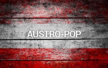 Austro-Pop - Senderbild