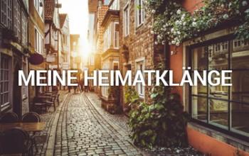 Heimatklänge - Senderbild