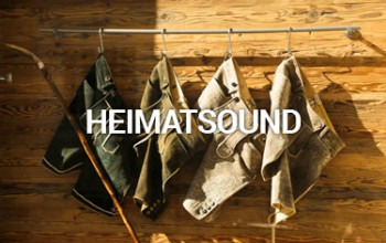 Heimatsound - Senderbild
