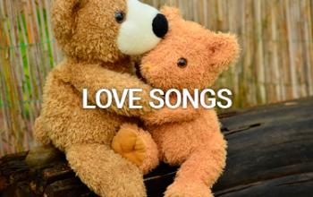 Love Songs - Senderbild