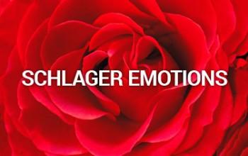 Schlager Emotions - Senderbild