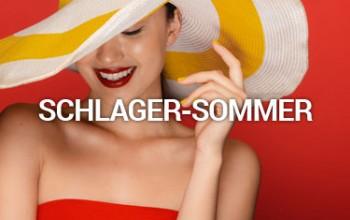 Schlager-Sommer - Senderbild