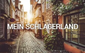 Schlagerland - Senderbild