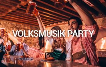 Volksmusik Party - Senderbild